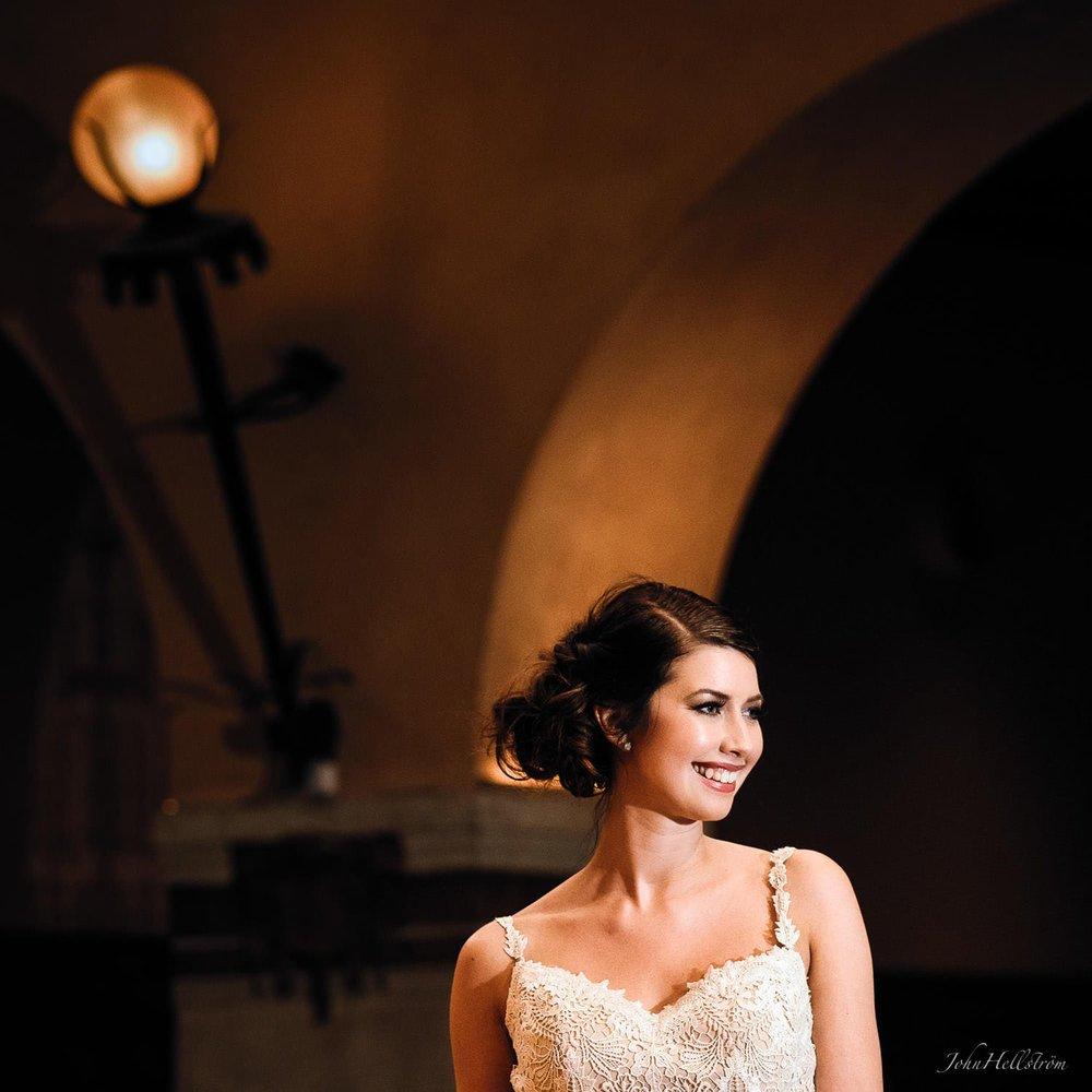 wedding-photographer-brollop-fotograf-brollopsfotograf-stockholm-grebbestad-00061.jpg