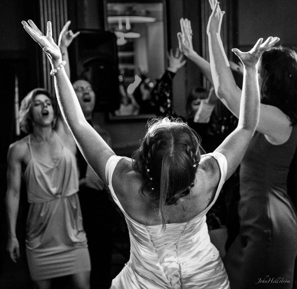 wedding-photographer-brollop-fotograf-brollopsfotograf-stockholm-grebbestad-00064.jpg