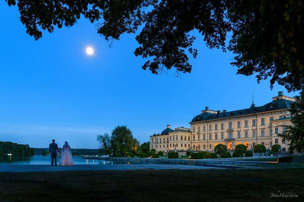 wedding-photographer-brollop-fotograf-brollopsfotograf-stockholm-grebbestad-00065.jpg