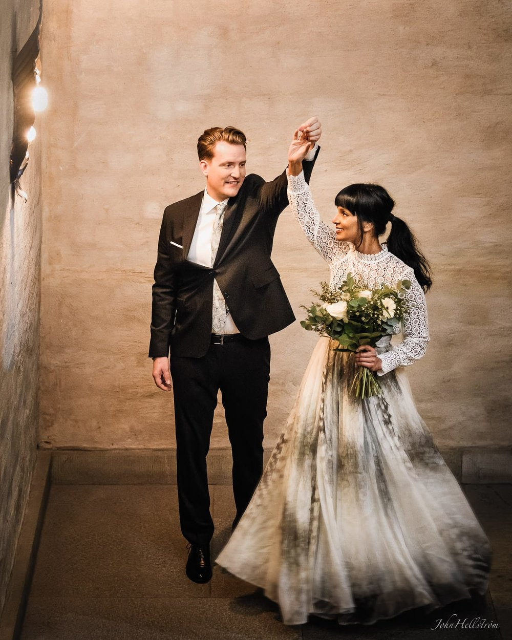 wedding-photographer-brollop-fotograf-brollopsfotograf-stockholm-grebbestad-00066.jpg