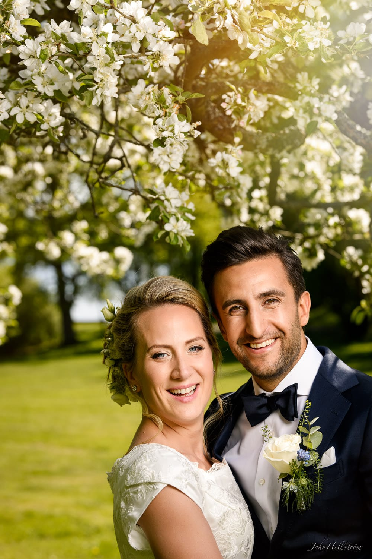 wedding-photographer-brollop-fotograf-brollopsfotograf-stockholm-grebbestad-00071.jpg