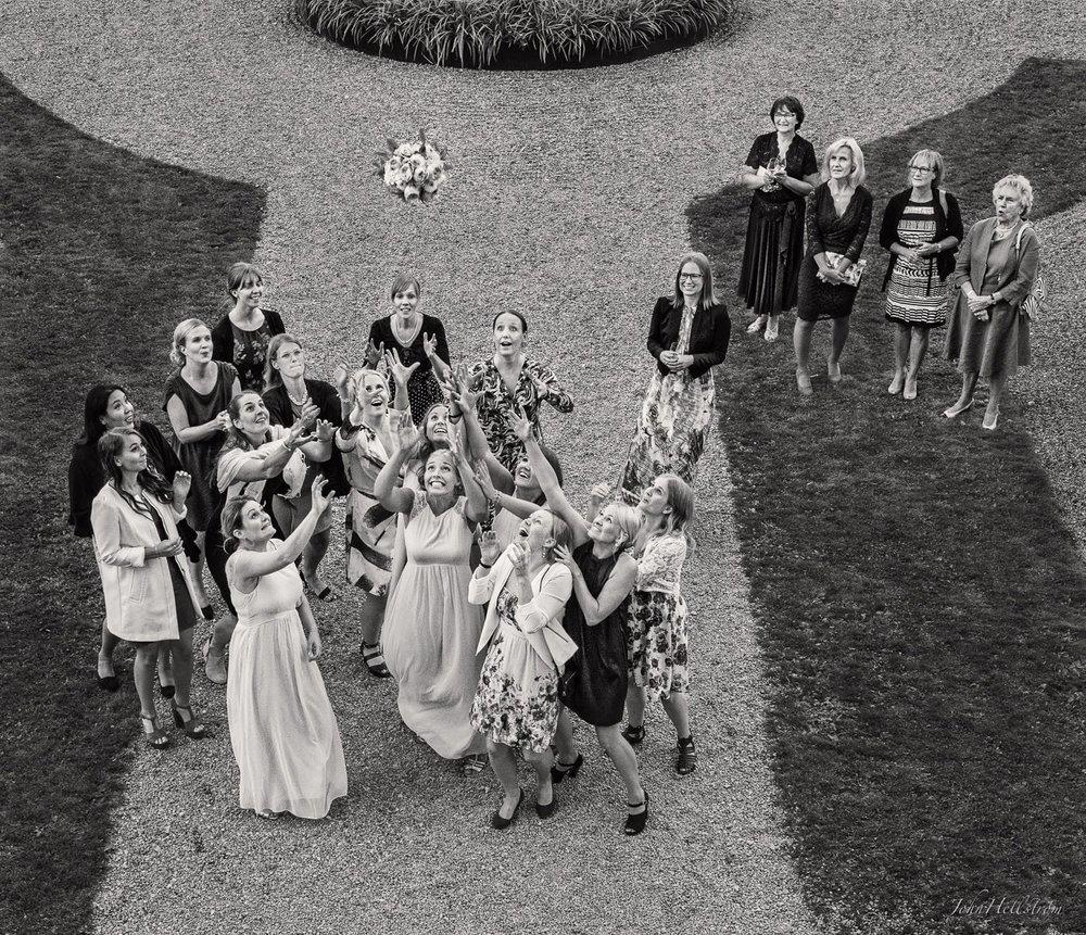 wedding-photographer-brollop-fotograf-brollopsfotograf-stockholm-grebbestad-00072.jpg