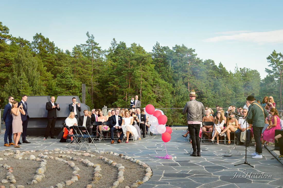 brollopsfotograf-stockholm-martin-stenmarck