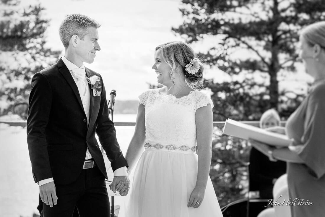 brollopsfotograf-stockholm-nu-gifta-artipelag