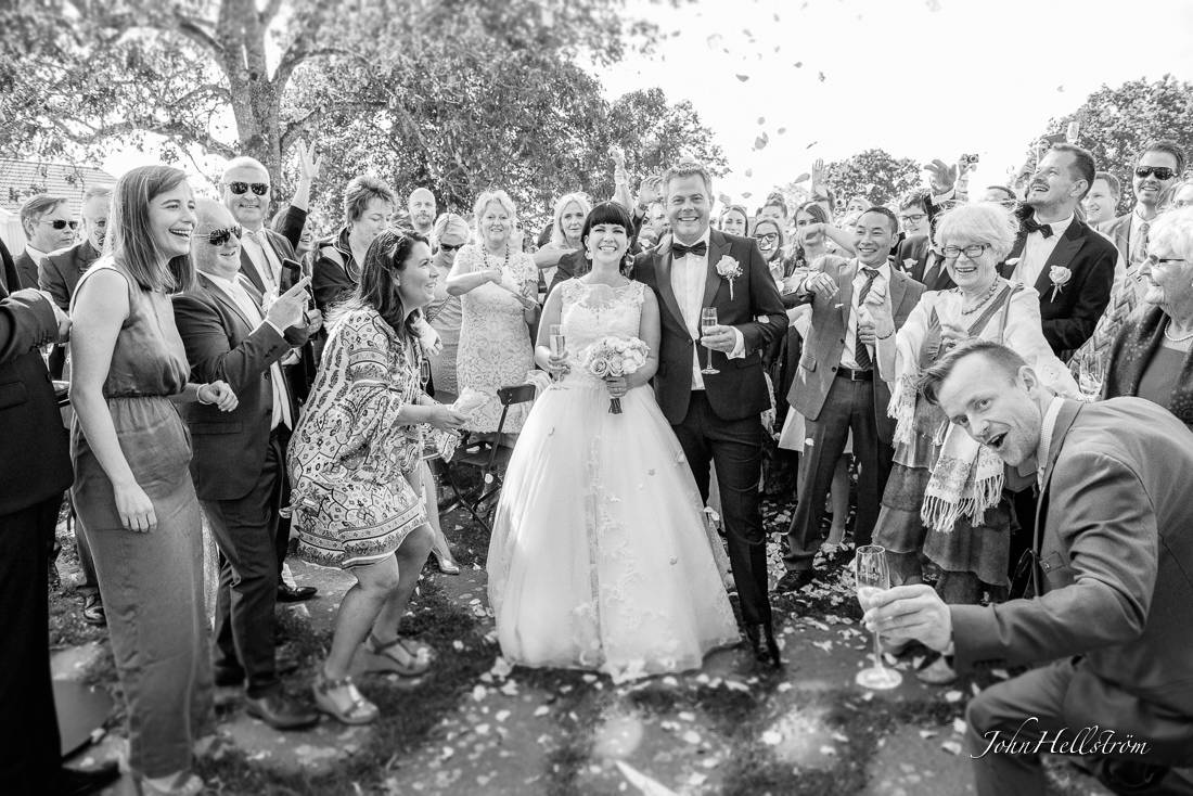 wedding-bride-toast-kragga-herrgard