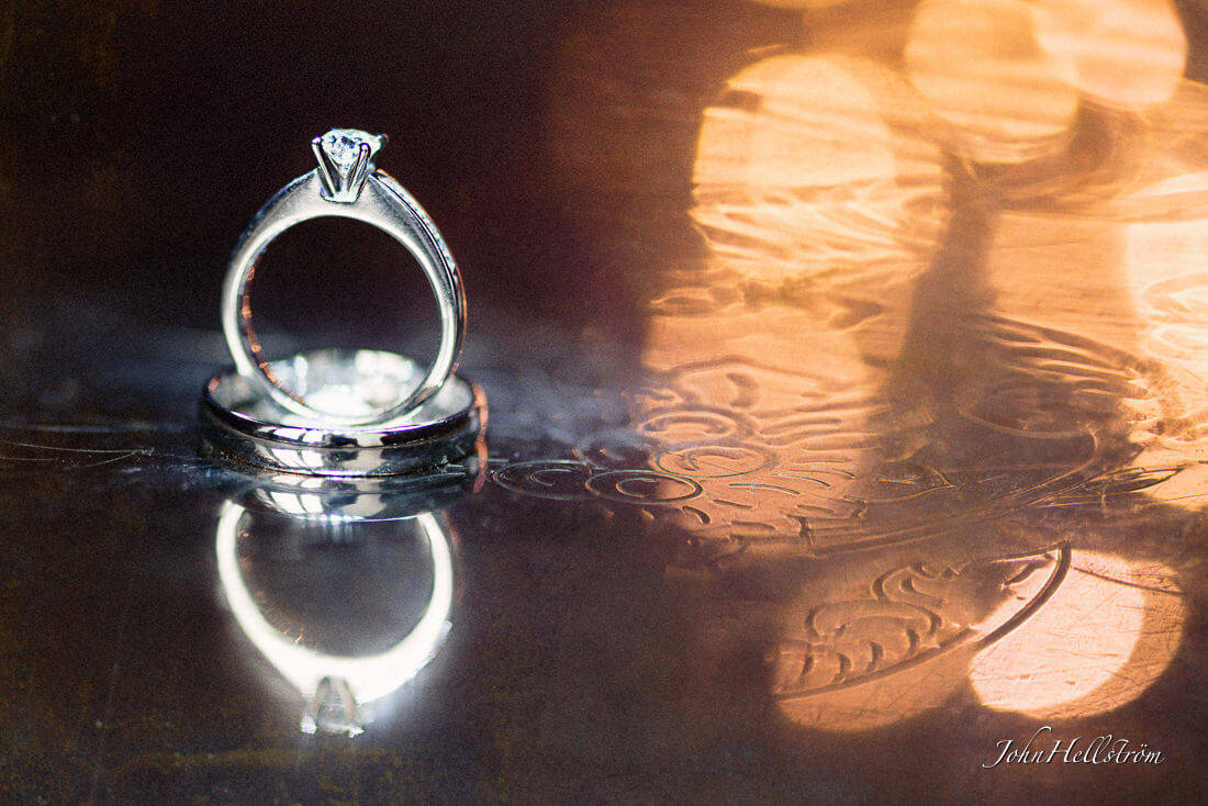 wedding-rings-weddingrings