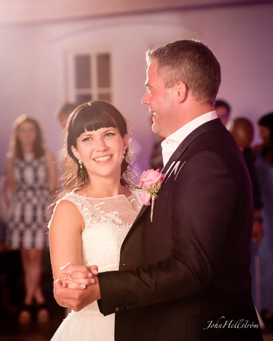 first-dance-bridal-night-wedding-reception