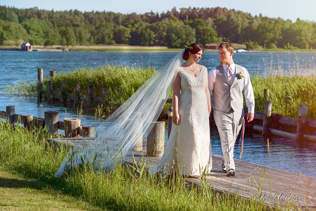 Wedding-Photographer-Stockholm-archipelago