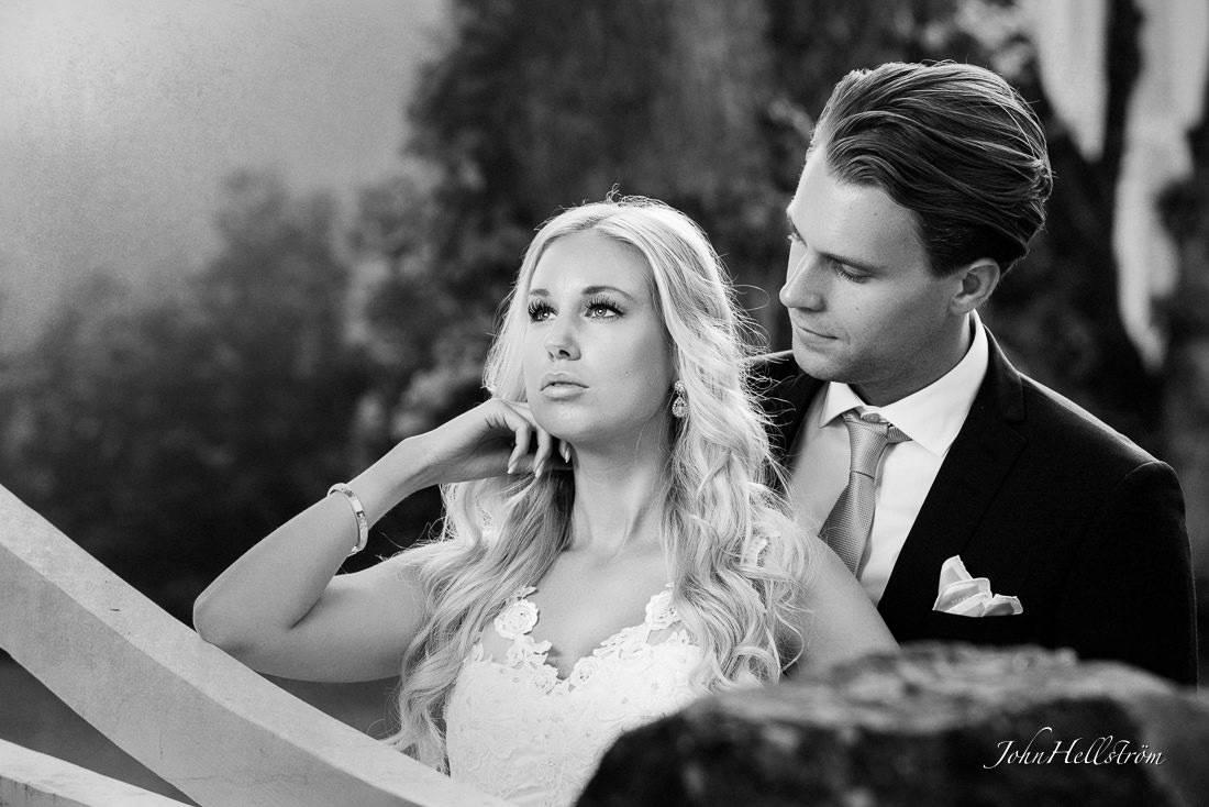 bröllopsfotograf, bröllop, sommar, Stockholm, Sweden, wedding, photographer