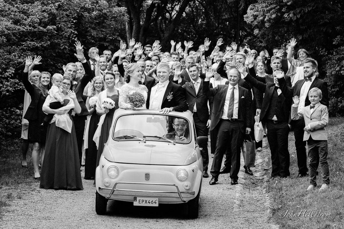 Wedding-Stockholm-Sweden-mini-car-2016-1