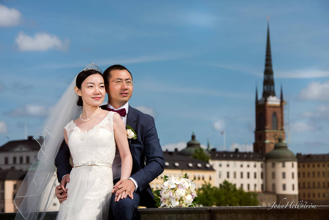 Sweden-Stockholm-City-Hall-wedding-photographer-2016-2