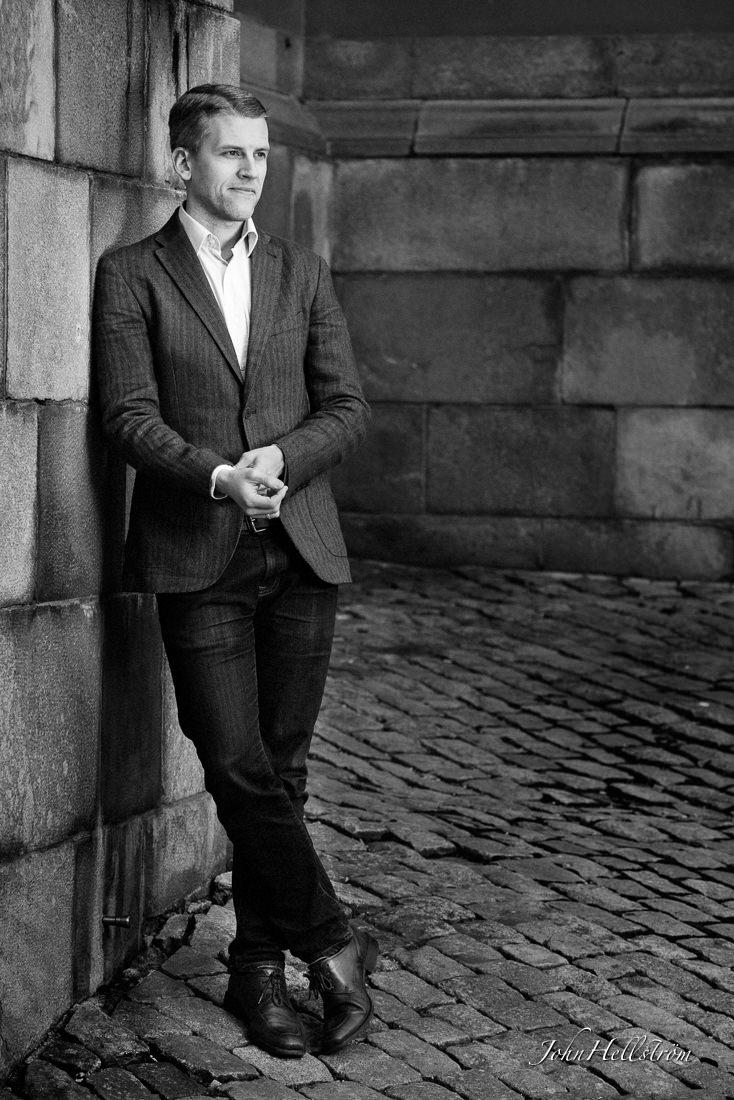 Fotograf-Portratt-Stockholm-Sweden-2016-Gamla-Stan
