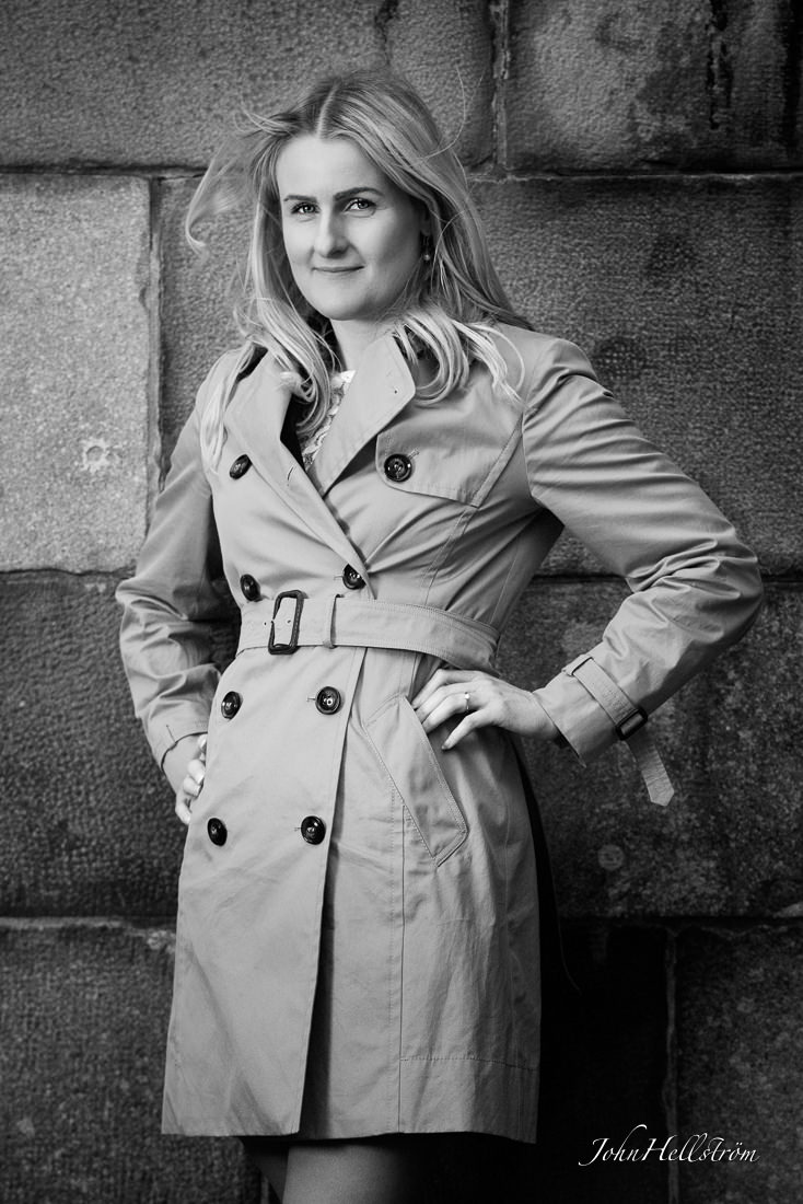 Portrait-in-Stockholm-Sweden-Old-Town-1-2016