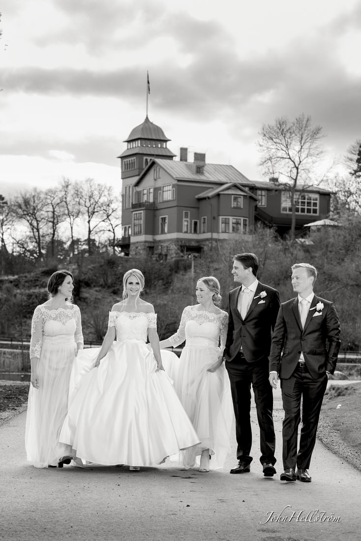 Wedding-Stockholm-Sweden-Grand-Hotel-Saltsjobaden-group-2016-7