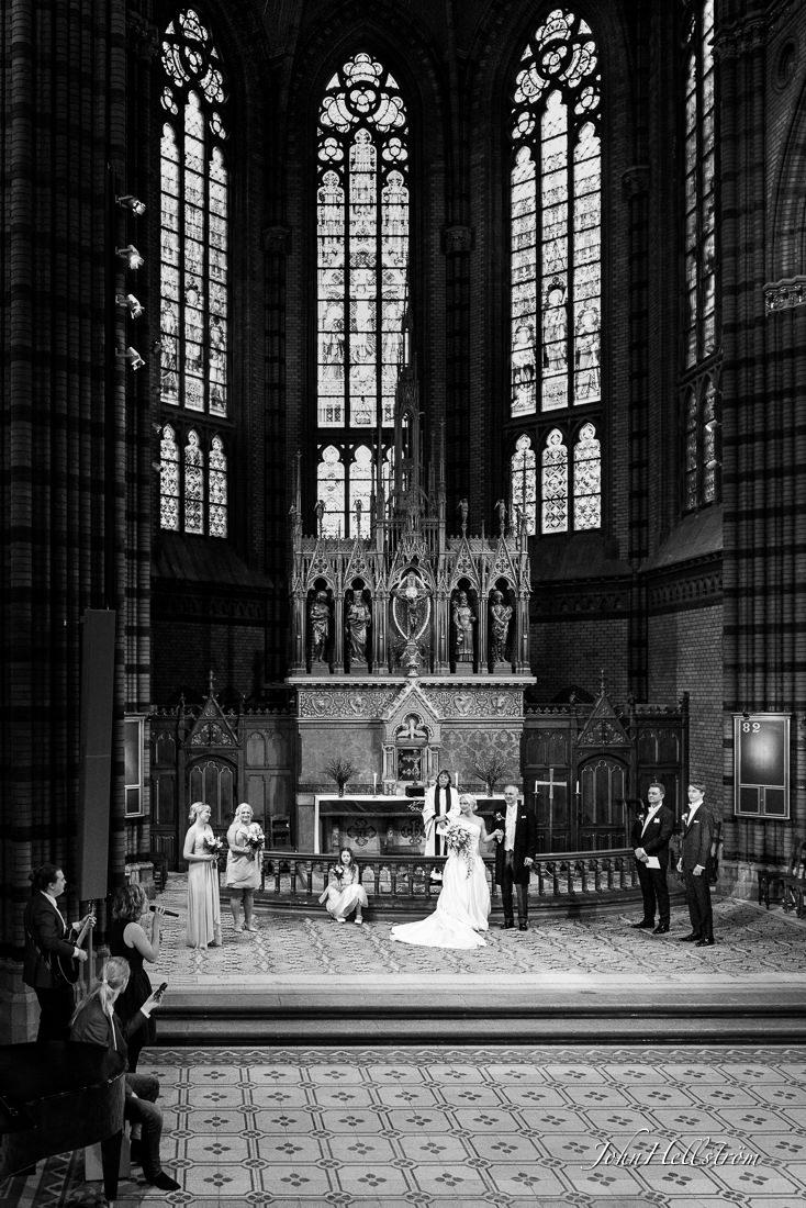 Brollopsfotograf-Stockholm-Sankt-Johannes-kyrka-John-Hellstrom