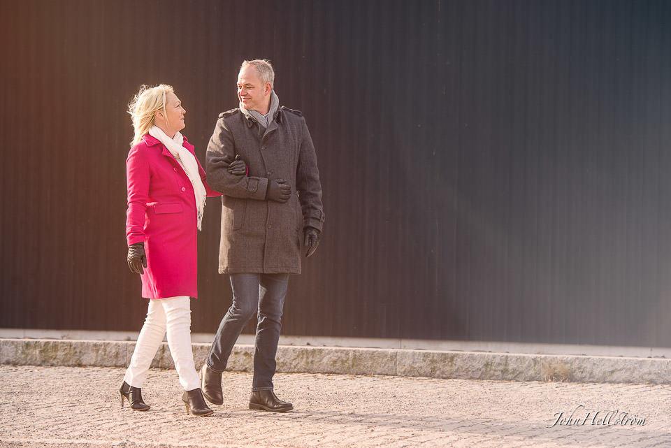 Forlovningsfoto-Jannice-Peter-av-John-Hellstrom-007