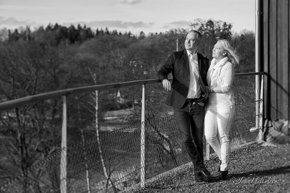 Forlovningsfoto-Jannice-Peter-av-John-Hellstrom-054
