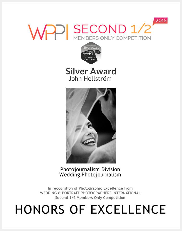 WPPI_2015-2nd-Award-Honors-of-Excellence-John-Hellstrom-1-1