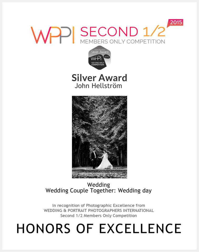 WPPI_2015-2nd-Award-Honors-of-Excellence-John-Hellstrom-2-1