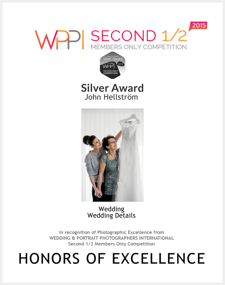 WPPI_2015-2nd-Award-Honors-of-Excellence-John-Hellstrom-3-1
