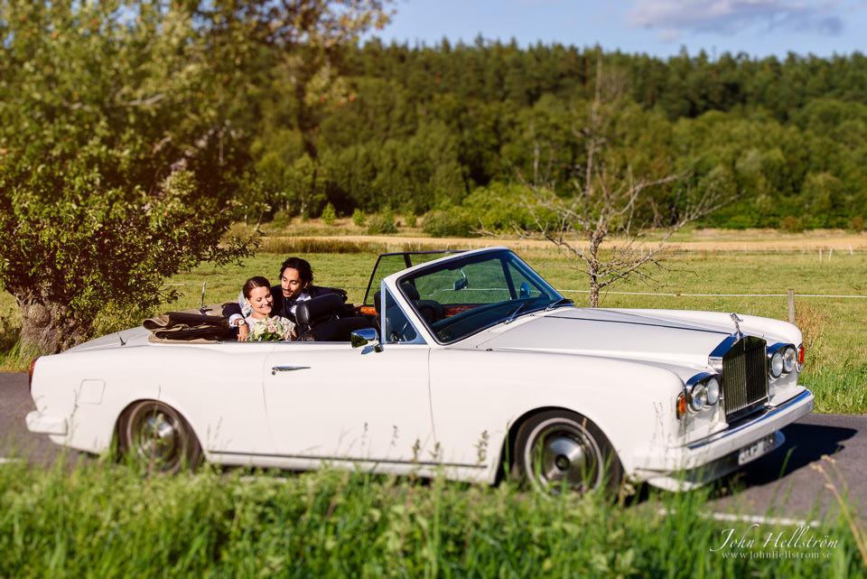 Brollopsfotograf-Stockholm-Ulfsunda-Slott-John-Hellstrom-2015-5