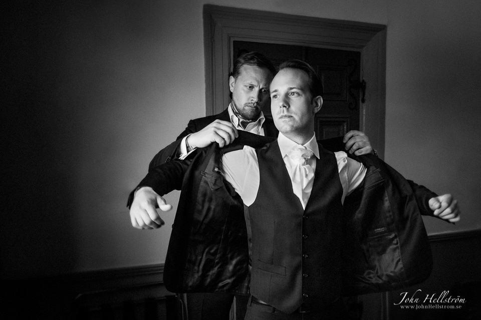 Brollopsfotograf-Stockholm-Uppsla-Noors-Slott-John-Hellstrom-Marskalk-2015-3