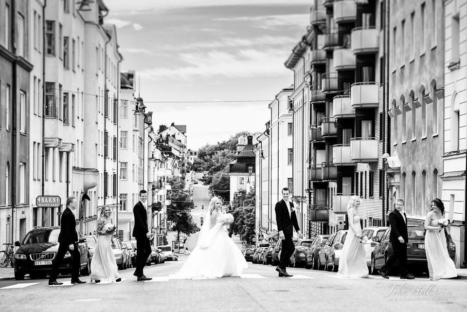 Brollopsfotograf-Stockholm-John-Hellstrom-2015-6(2)
