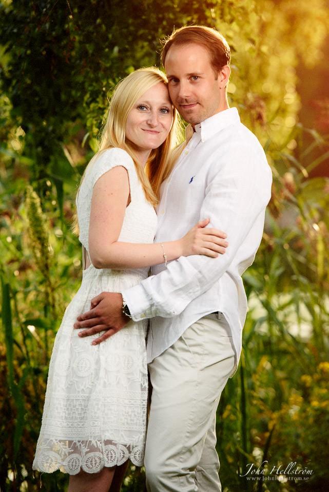 150803-Anny-Daniel-Engagement-Extra-By-John-Hellstrom-5