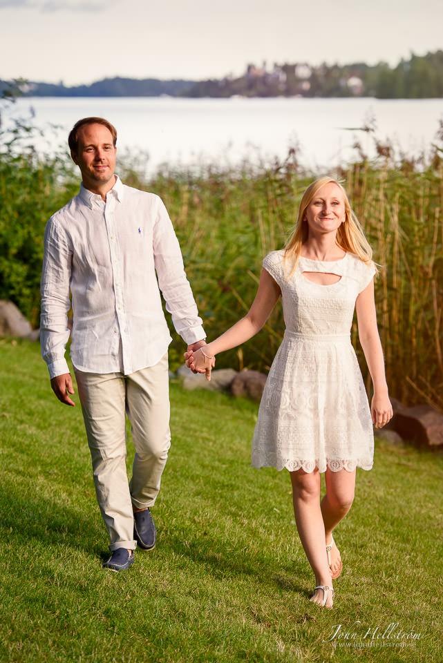 150803-Anny-Daniel-Engagement-Extra-By-John-Hellstrom-1
