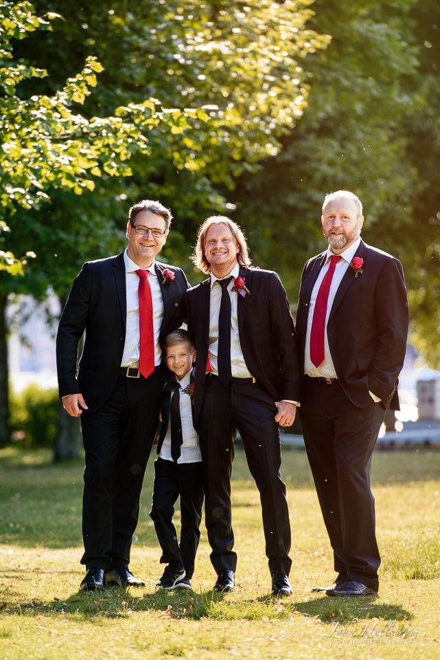 Brollopsfotograf-Junibacken-Stockholm-John-Hellstrom-2015-4