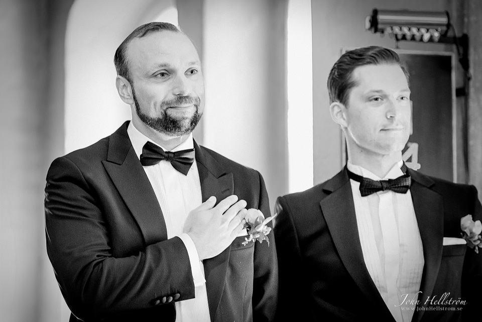 Brollopsfotograf-Stockholm-John-Hellstrom-2015-66