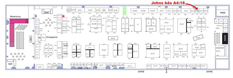 johns-booth-brollopsmassa-20141