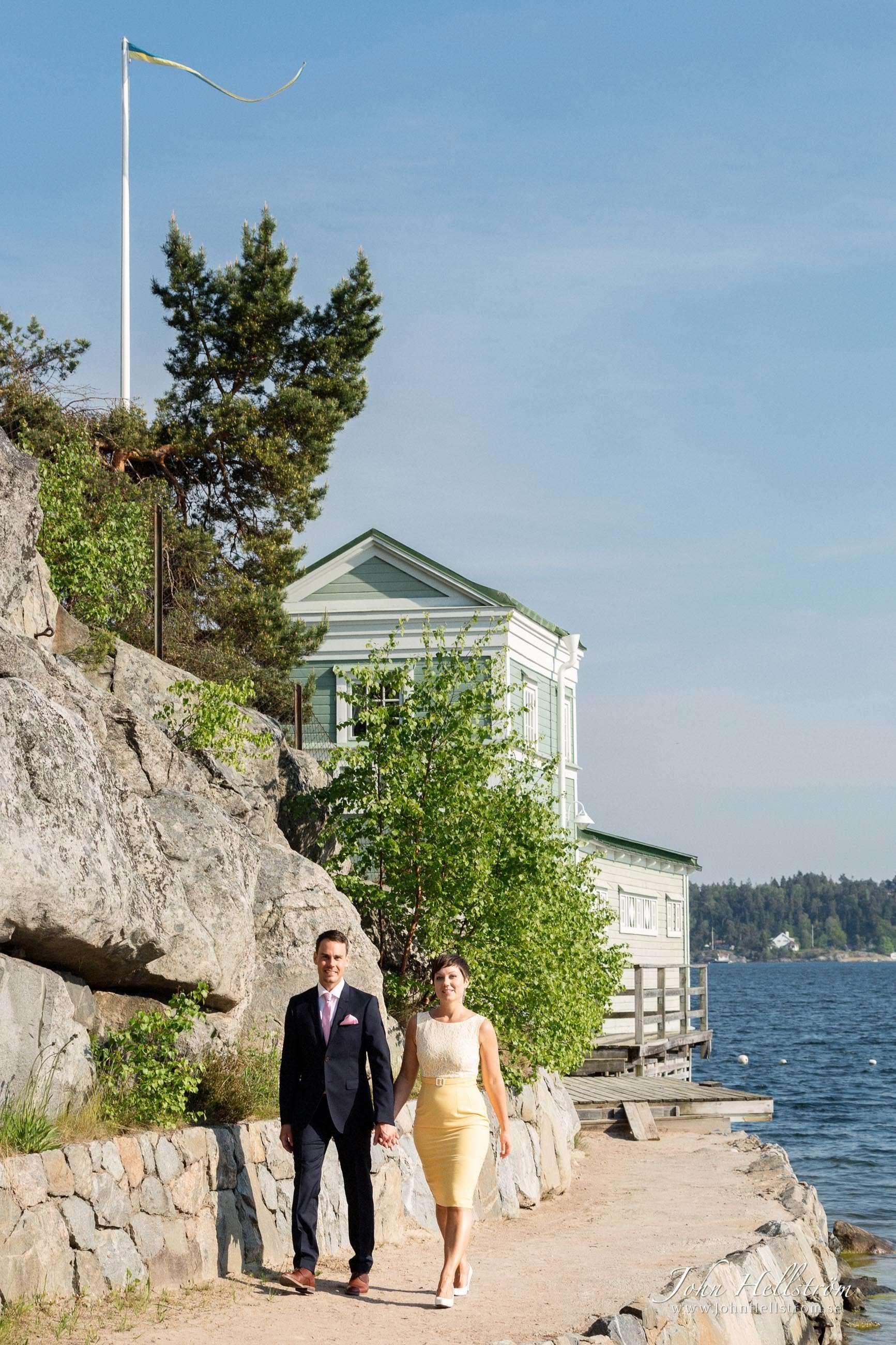 Brollopsfotograf-John-Hellstrom-Grand-Hotel-Saltsjobaden-2014-59