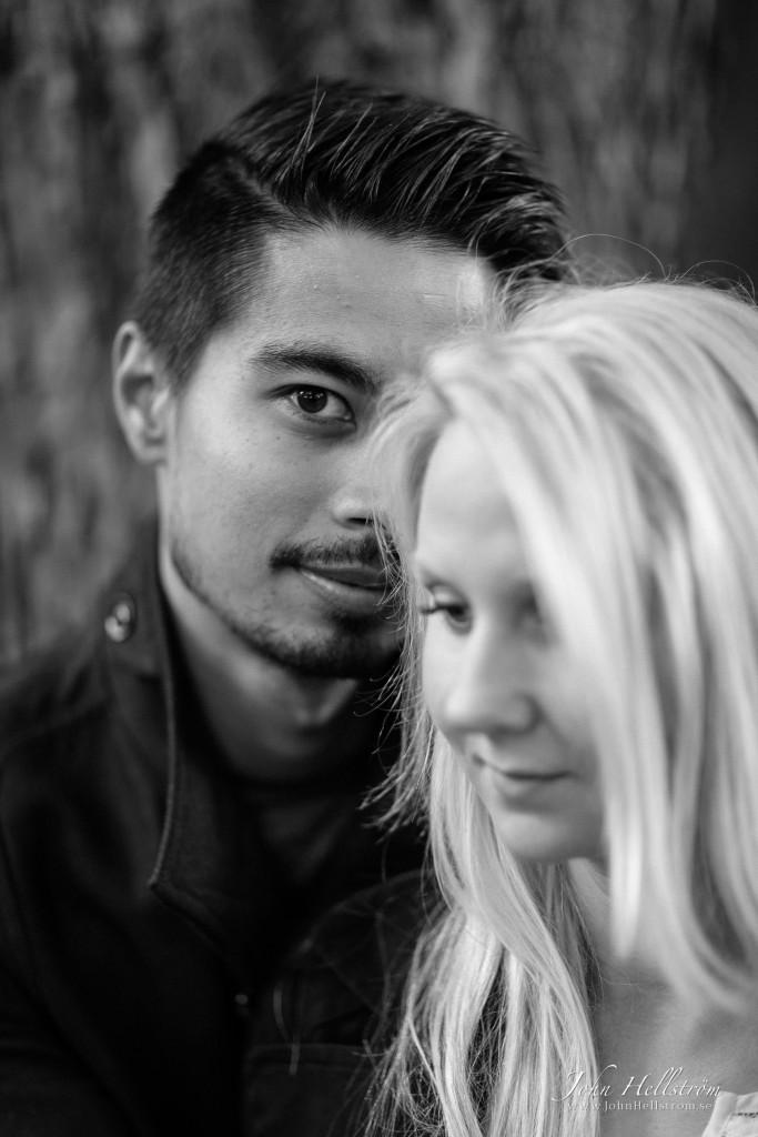 Jessica-Eric-Forlovningsfoto-John-Hellstrom-81