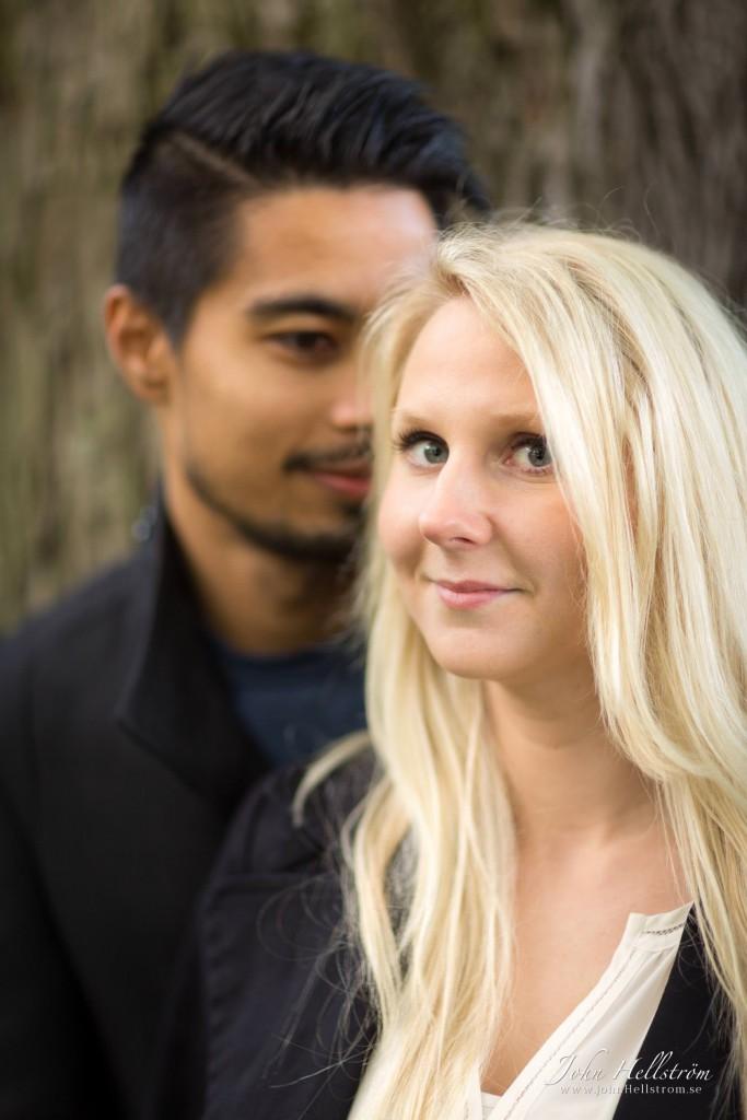 Jessica-Eric-Forlovningsfoto-John-Hellstrom-79