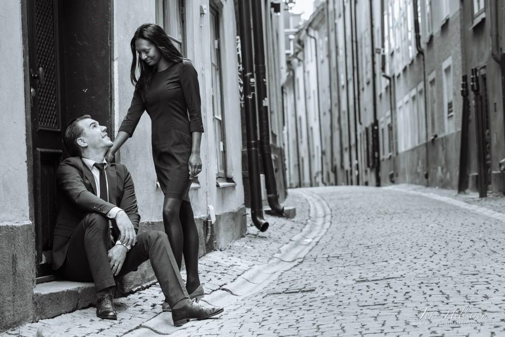 Angelica-David-Forlovningsfoto-John-Hellstrom-42