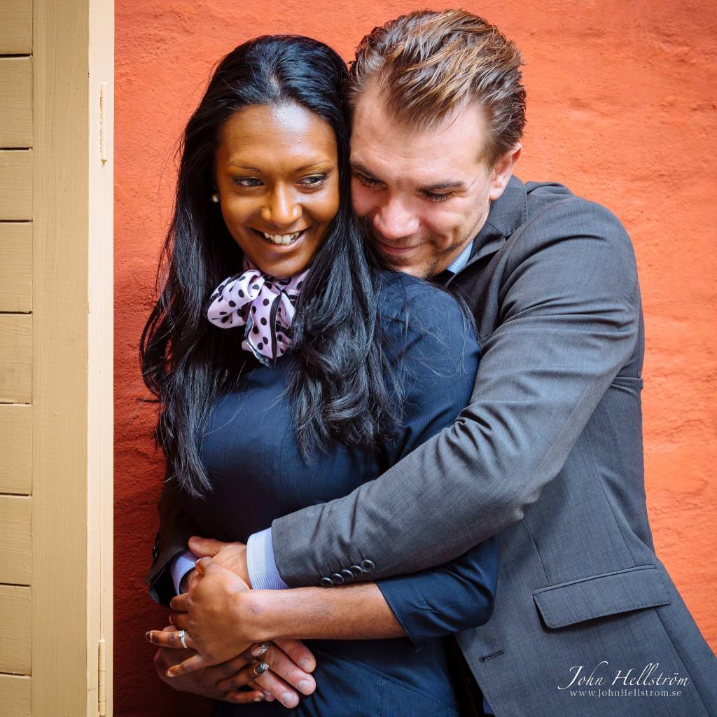 Angelica-David-Forlovningsfoto-John-Hellstrom-15