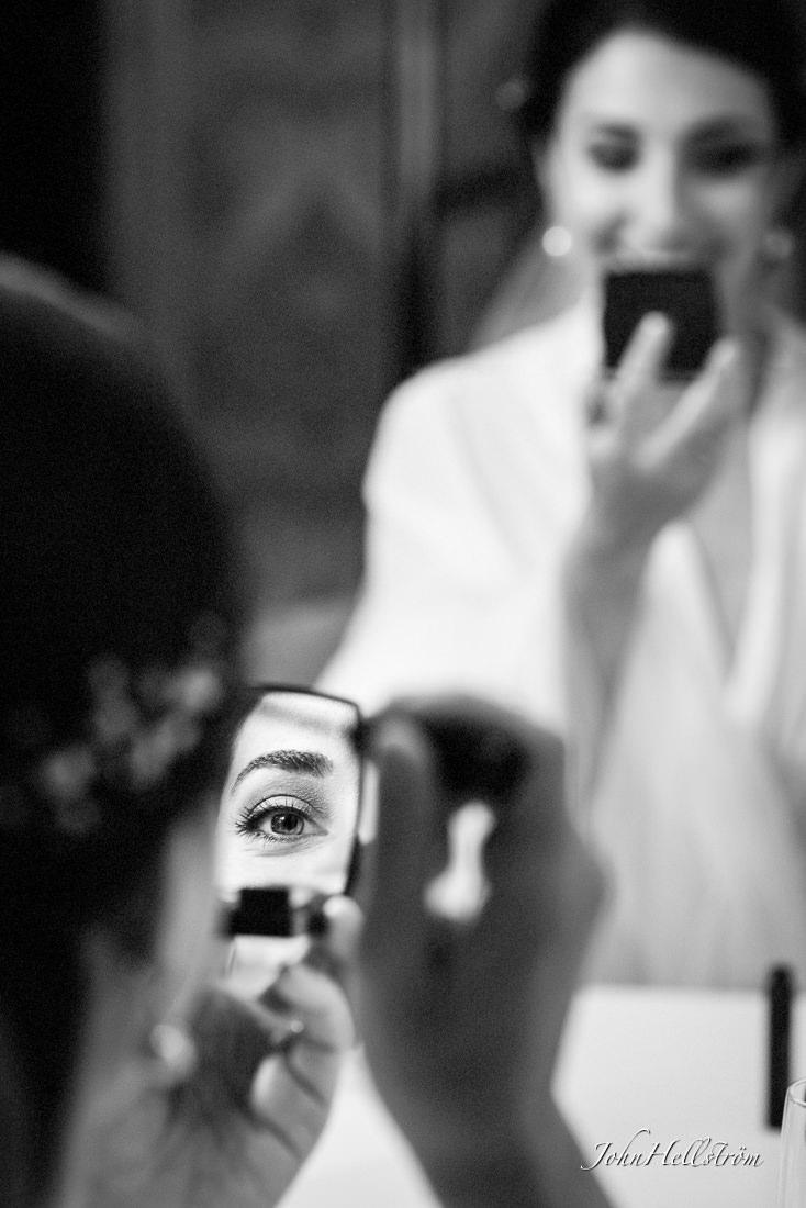 brud-forberedelser-makeup-brollop-stockholm