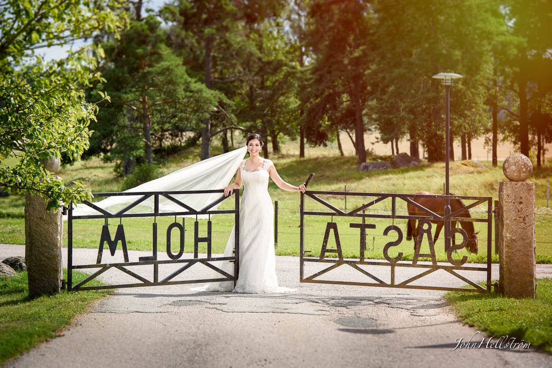 Wedding-Sastaholm-photographer-Stockholm