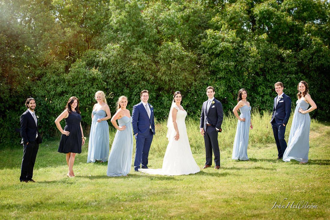 wedding-photographer-guests-stockholm-sweden