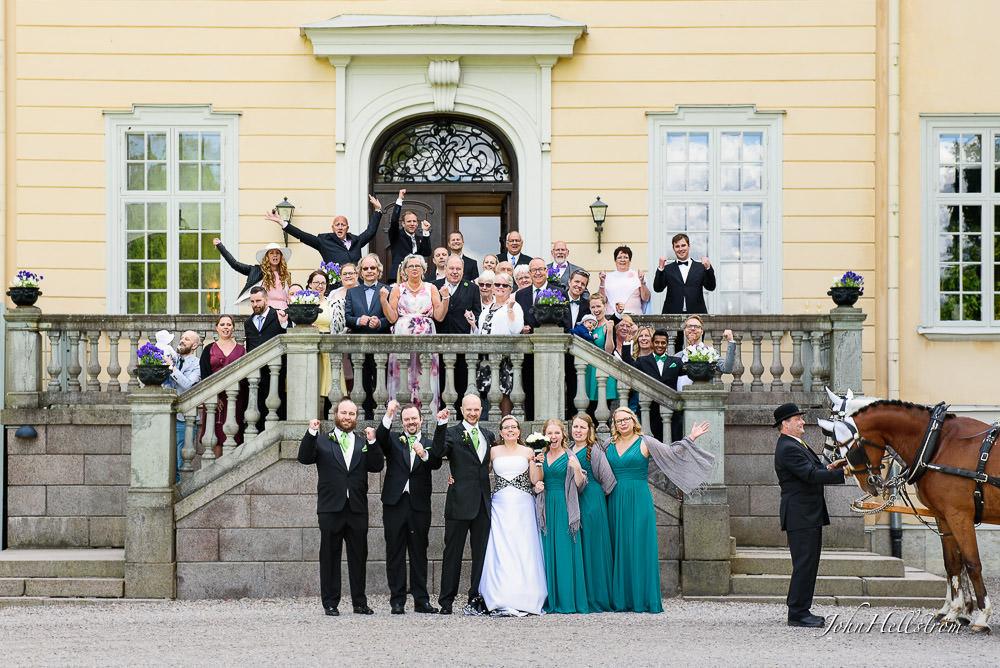 wedding-photographer-hedenlunda-castle-Annica-Tommie-av-John-Hellstrom-003.jpg