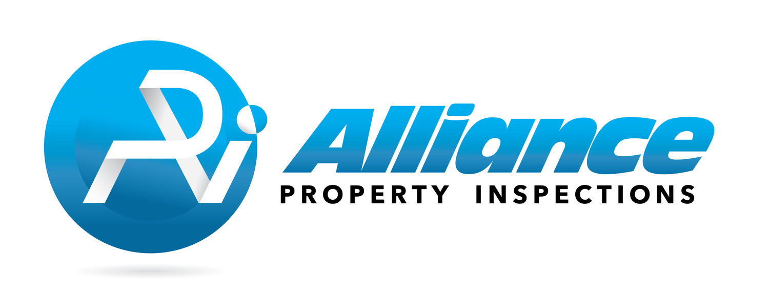 Alliance Property Inspections