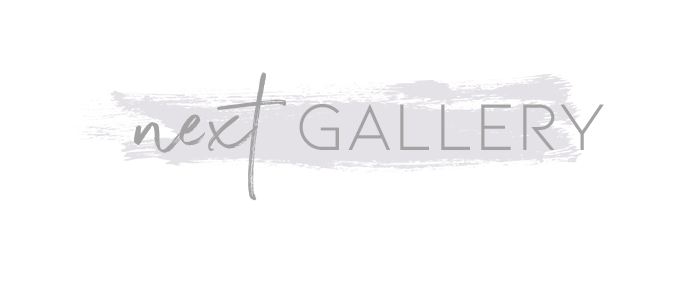 next-gallery.png