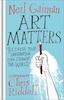 ArtMatters_Hardback_1536246822.jpg