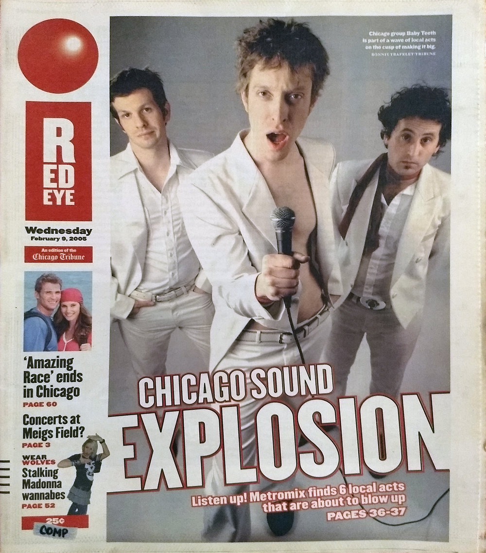Red Eye cover.jpg