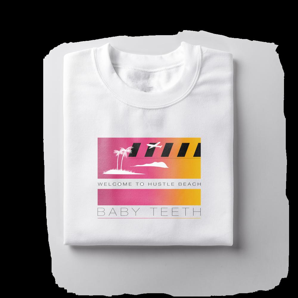 Hustle Beach 02 t-shirt.png
