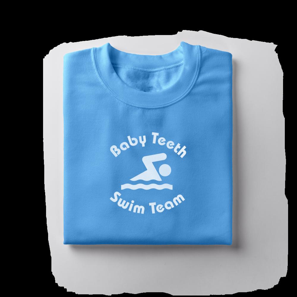 swim team t-shirt.png