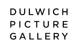 DulwichPictureGallery logo.jpg