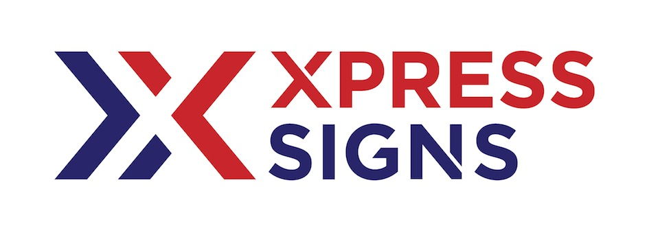 Xpress_Signs_Logo.jpg