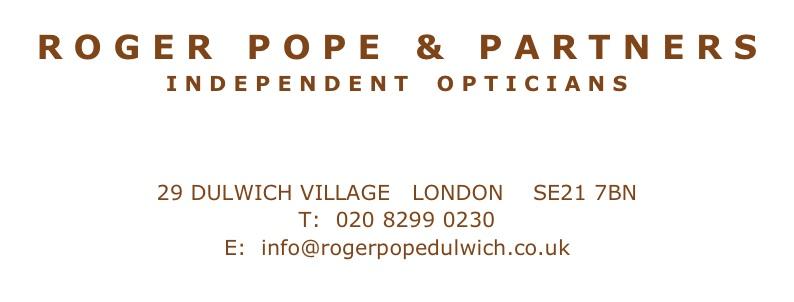 Roger Pope.jpg